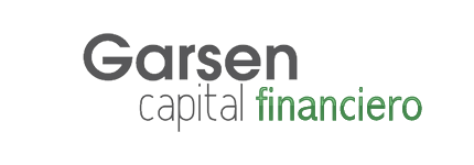 Garsen Capital Financiero